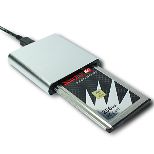 Q-Stor USB2.0 PCMCIA Cardbus QU2NCB Drivers Windows XP