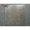 Natural Stone Chocolate Marble Tiles High-Resistant Porcelain Floor Decorative Tile Fireplace