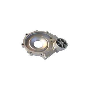 Water Pump Housing for SCANIA 1787121 1528348