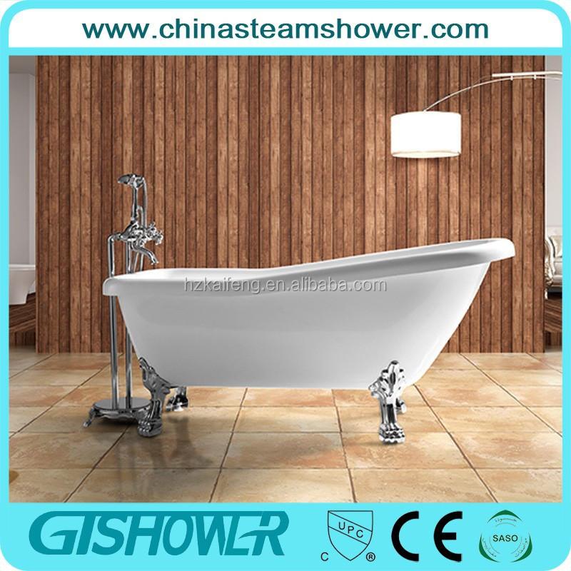 Delightful Galvanized Bathtub For Sale, Galvanized Bathtub For Sale Suppliers And  Manufacturers At Alibaba.com
