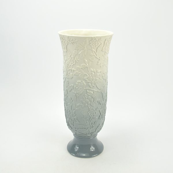 Antique China Vases Antique China Vases Suppliers And Manufacturers