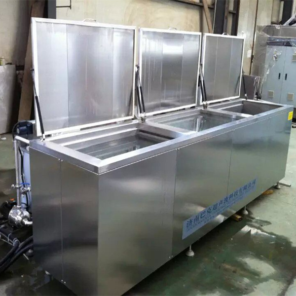 Industrial Washer And Dryer Prices Best Buy Industrial