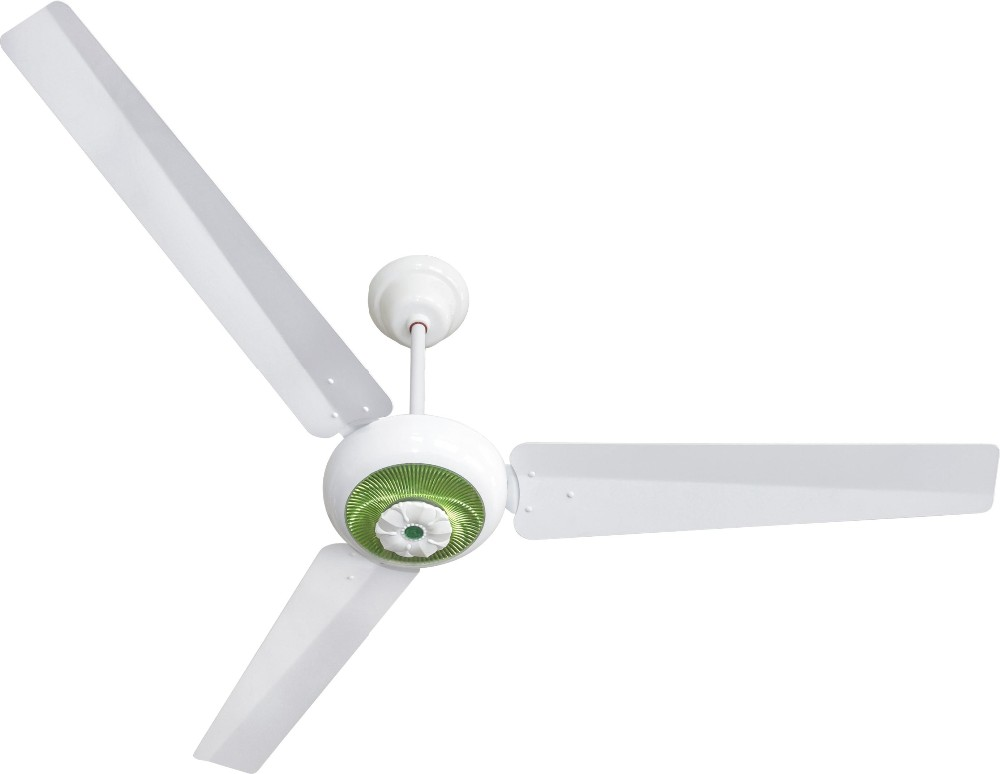 Price Ceiling Fan National Wiring Diagram Capacitor Cbb61