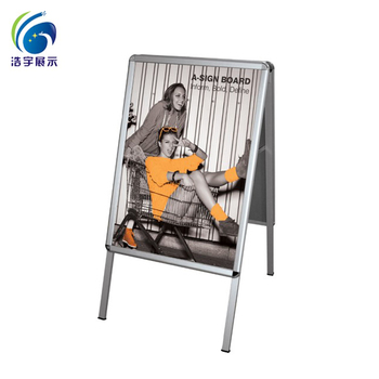 Chart Paper Holder: Various Types Of China Leading Manufactory For All Kinds Flip Chart rh:alibaba.com,Chart