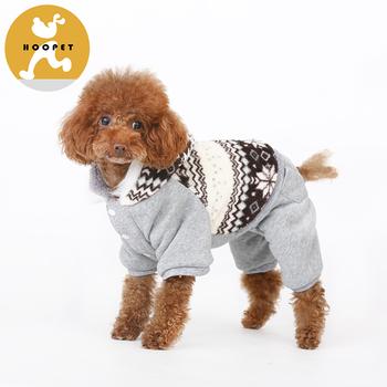 Hot Sale Knitting Patterns Free Dog Cooling Coats Buy Cooling