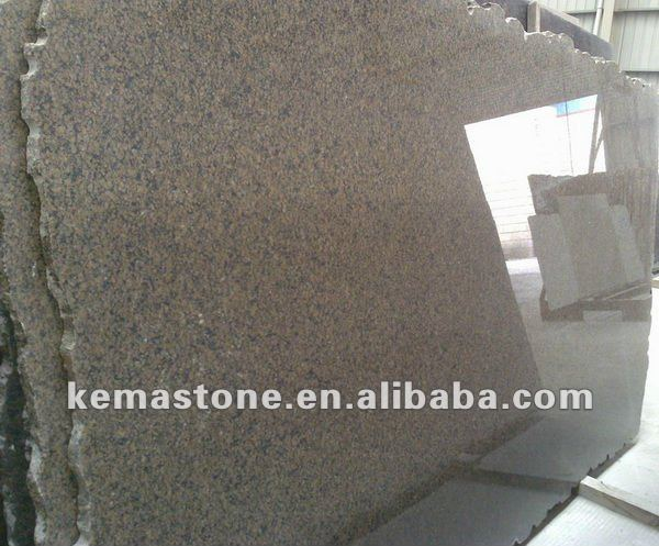 Tropical Brown Granite Best Selling Products 2014