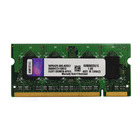 GHT factory 2 pieces 2x1GB 400mhz ddr1 2gb laptop ram