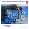 2 Stroke Motor Cycle Engine Kits/70cc Engine Kits/ Hot Sale Gasoline engine Factory