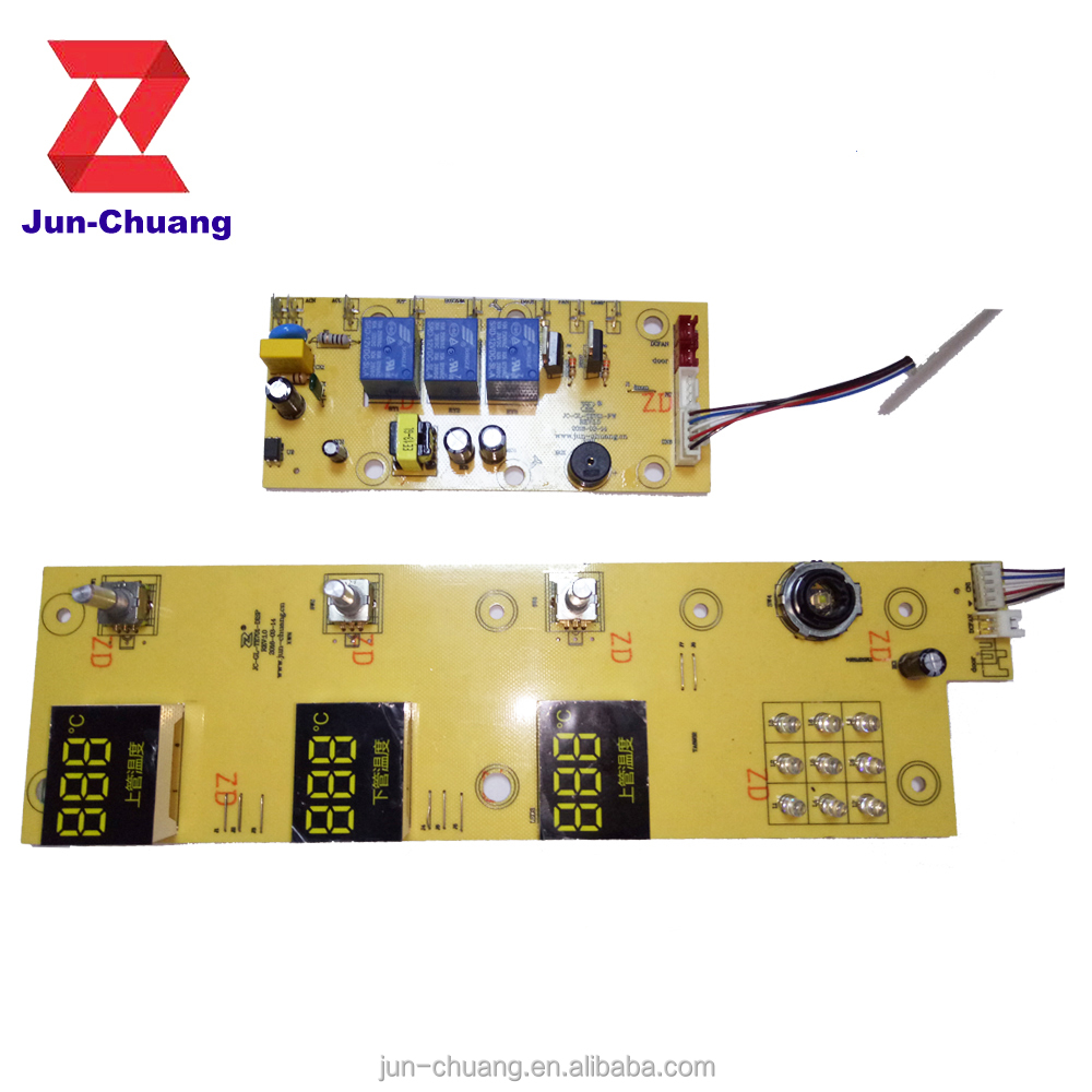 Gold Detector Circuit Suppliers And Single Chip Metal Electronic Circuits Diagram Manufacturers At