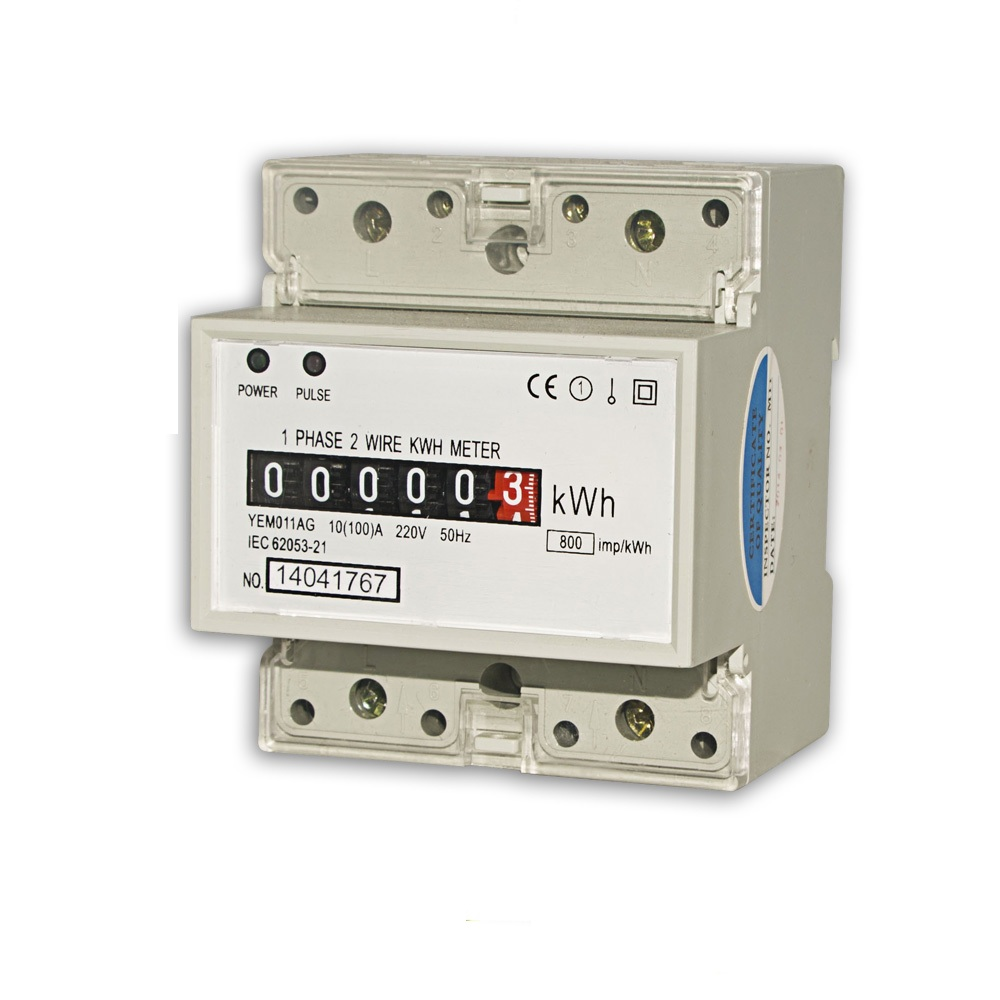 Energy C 50 Suppliers And Manufacturers At Single Phase Kwh Meter Wiring Diagram