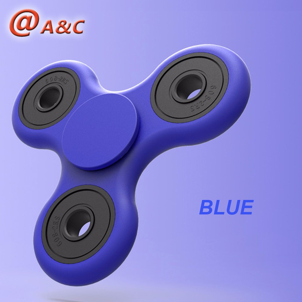 New Product 2017 Anti Stress Toy Hand Fidget Spinner,Most Popular ...