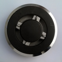High quality gas burner for gas stove/gas cooker/gas oven