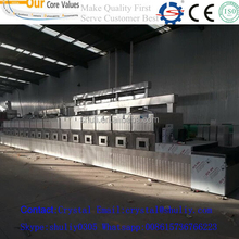 industrial microwave dryer/wood microwave dryer skype:shuliy0305