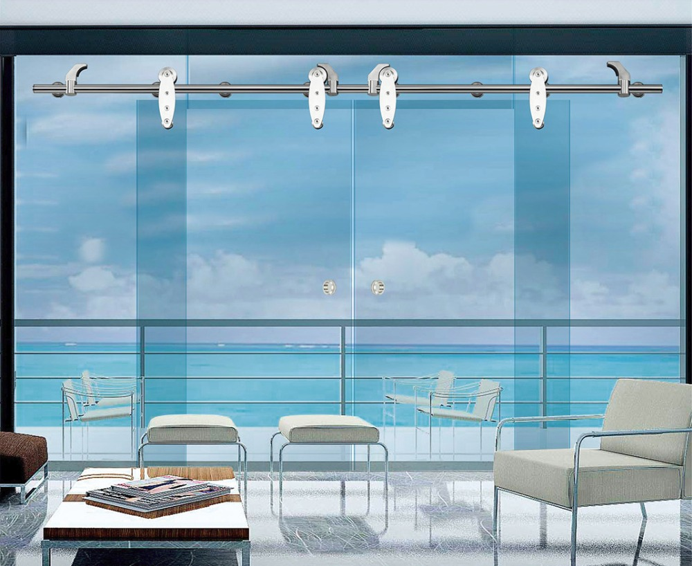 Glass Sliding Door Kit Glass Sliding Door Kit Suppliers And