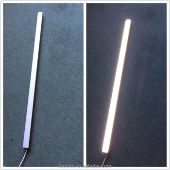 Linear led lightled linear lighting outdoor buy led linear linear led light led linear lighting outdoor workwithnaturefo