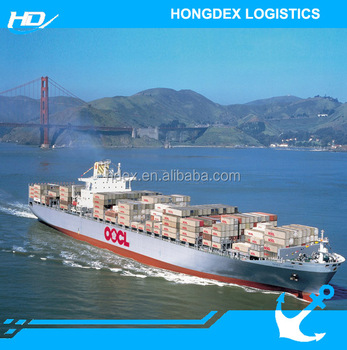 Cheap Freight Forwarder List Logistics Companies Malaysia From Shenzhen -  Buy List Logistics Companies Malaysia,List Logistics Companies Malaysia  From