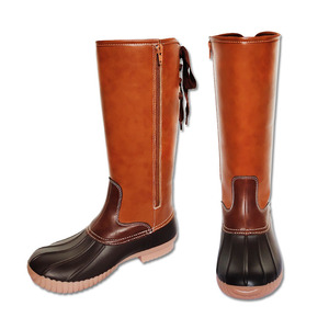 af6c60537924f Monogrammed Duck Boots, Monogrammed Duck Boots Suppliers and ...