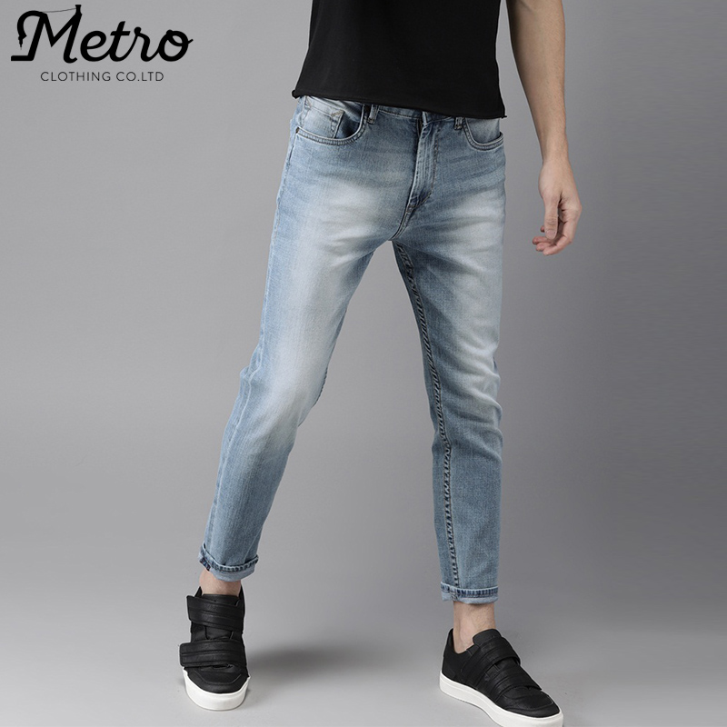 best cheap purchase cheap san francisco New Style Boys Spray On Jeans Men Denim Jeans Pants - Buy Spray On Jeans  Men,New Style Boys Pants Jeans,Mens Denim Jeans Product on Alibaba.com