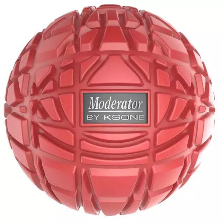 Innovative products cheap tp mobility training massage yoga ball