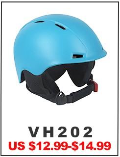 Helmet sport cycling adult