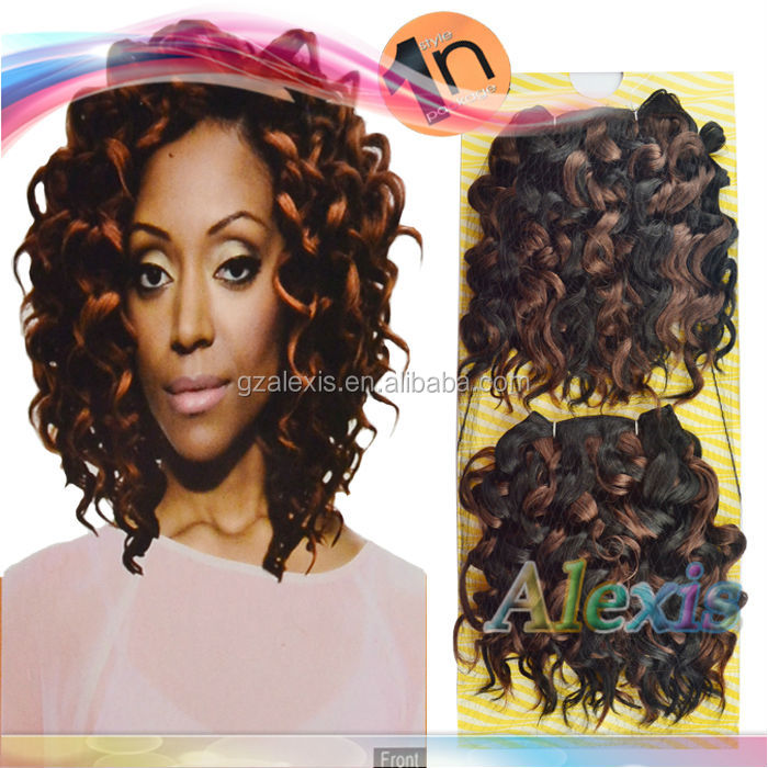 Noble gold new style erin synthetic hair short weave hair buy noble gold new style erin synthetic hair short weave hair pmusecretfo Gallery