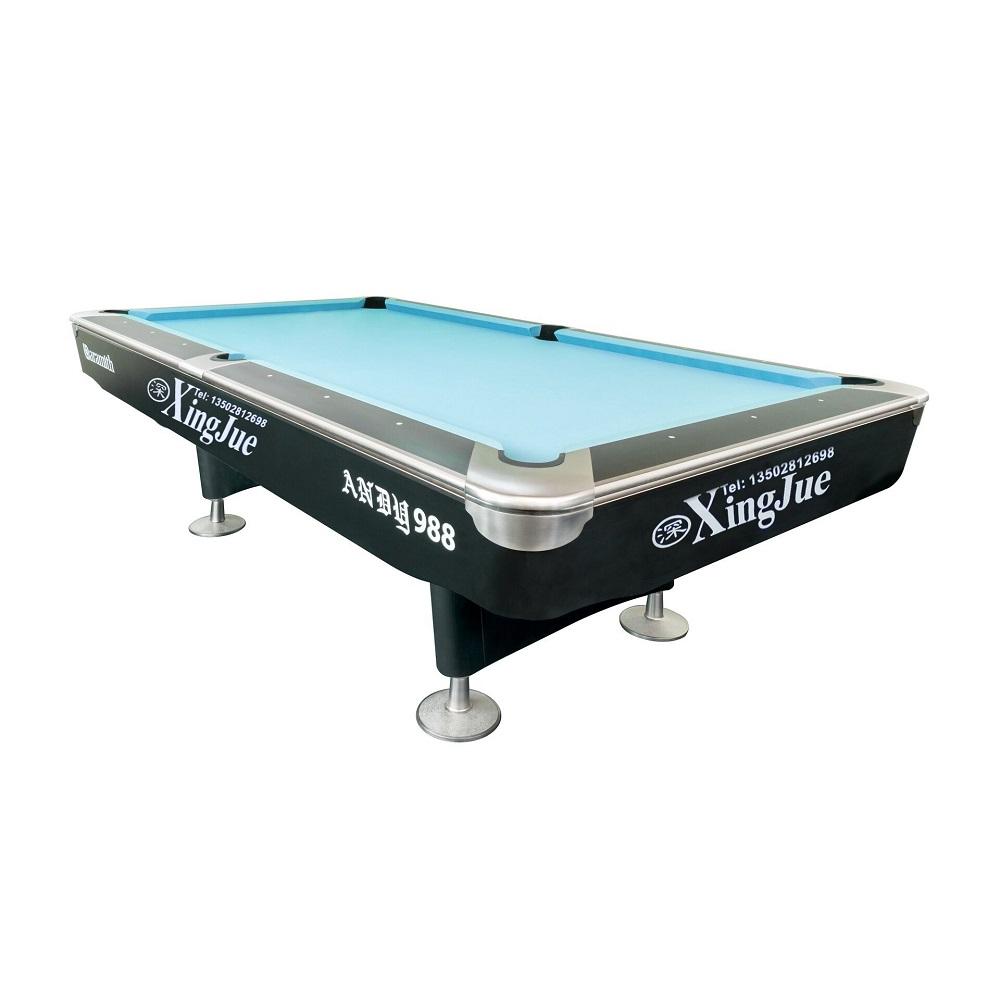 Supplier pool table slate pool table slate wholesale for 1 slate pool table
