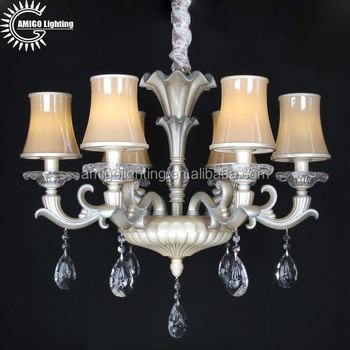 Cheap six lights wholesale sliver chinese crystal chandelier made in cheap six lights wholesale sliver chinese crystal chandelier made in china a50121 6 aloadofball Choice Image