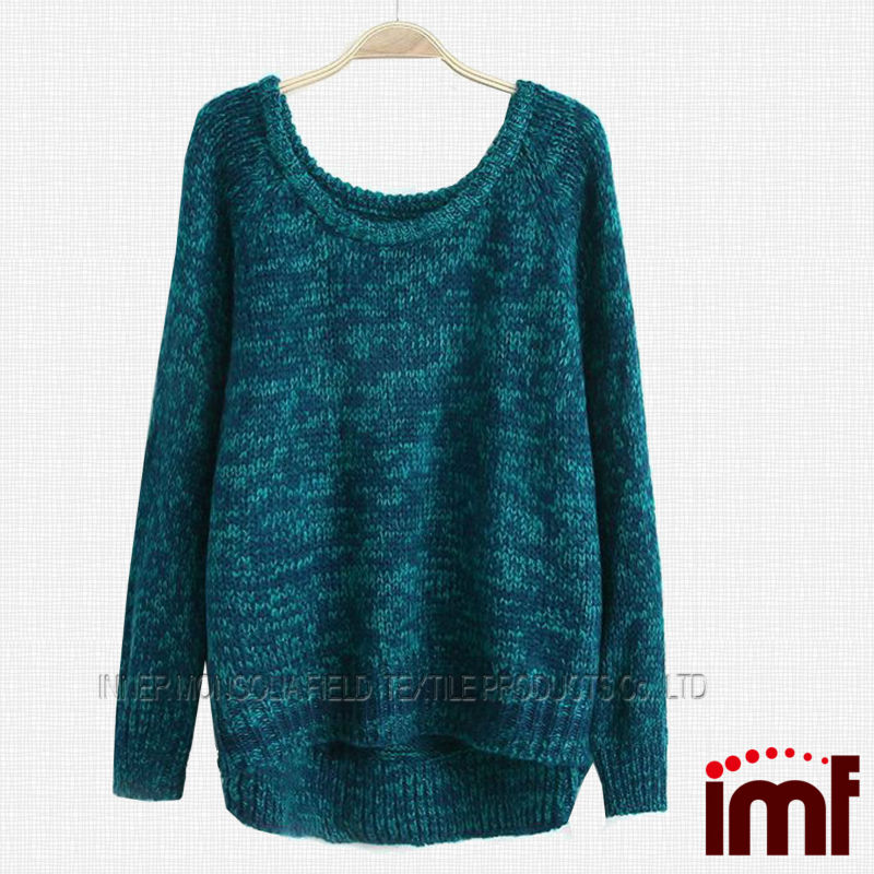 Woolen Sweater Design 85