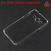 Best Selling hard cover mobile phone for samsung Galaxy Grand Core Max case,