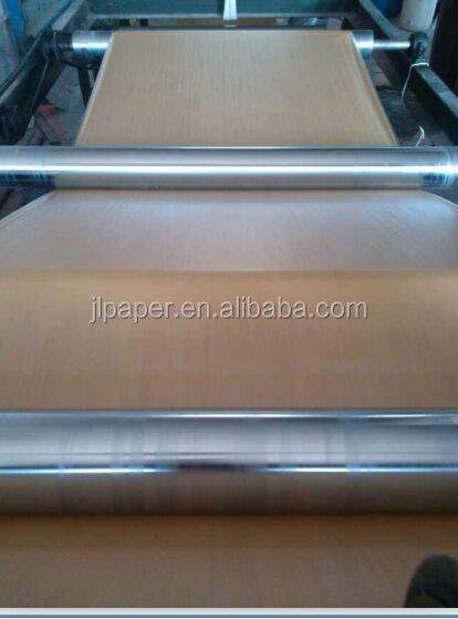 2015 Metal Amp Steel With Different Size 80 Gsm Vci Antirust