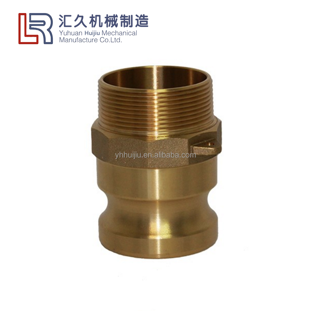 Male Thread Adapter Copper, Male Thread Adapter Copper Suppliers and ...