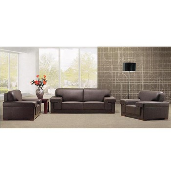 Modulare Buromobel Empfang Sofa Couch Cd 83602 Buy Buro Sofa