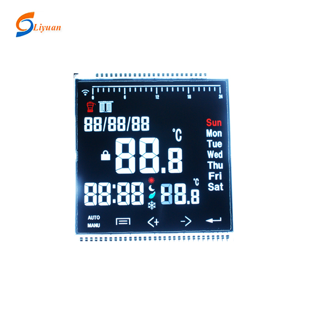 Compass Led Display And Bluetooth Micro:bit Bulk Micro-controller With Motion Detection
