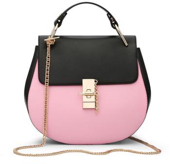 Handbags Lastest Fancy Ladies Stylish Women Shoulder Bag Taobao ...