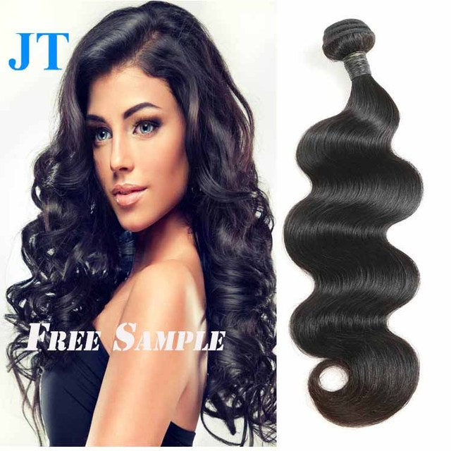 Buy Cheap China 100 Percent Human Hair Remy Extensions Products
