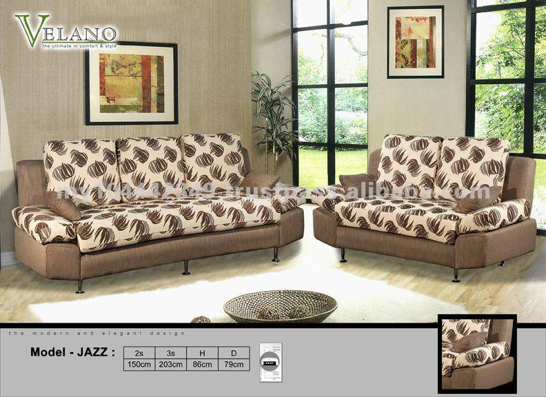 Exceptionnel Vs Jazz   Fabric Elegant Sofa,Trendy Fabric Sofa,Unique Sofa   Buy  Classical Fabric Sofa,Classic Fabric Sofa,Fabric Elegant Sofa Product On ...