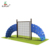 New Design Outdoor And Indoor Kids Rock Climbing Wall With Good Price