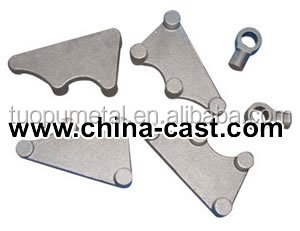 China wholesales Stainless Steel Automobile Exterior Accessories,car accessories