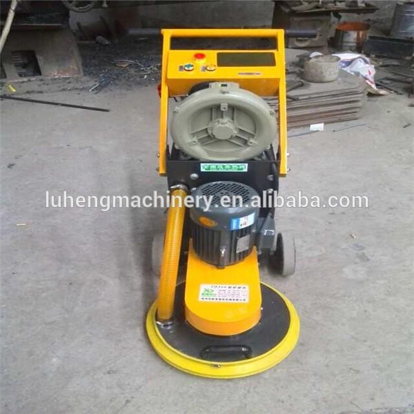 Skype luhengmiss good price concrete floor grinding for Best vacuum cleaner for concrete floors