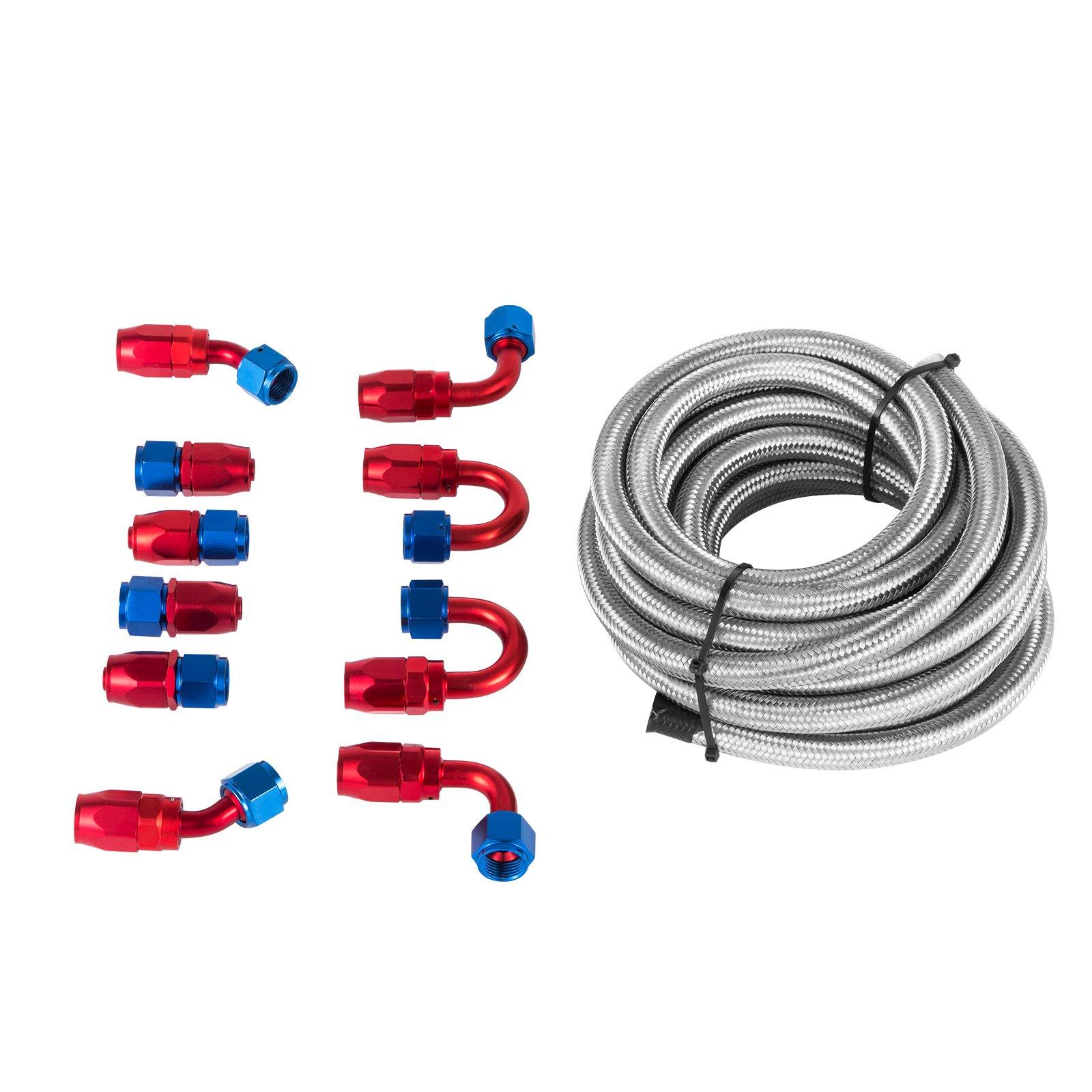 Cheap Nylon Fuel Line, find Nylon Fuel Line deals on line at