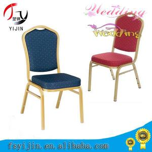 Houston modern use wedding prdocuts fancy banquet chairs for sale