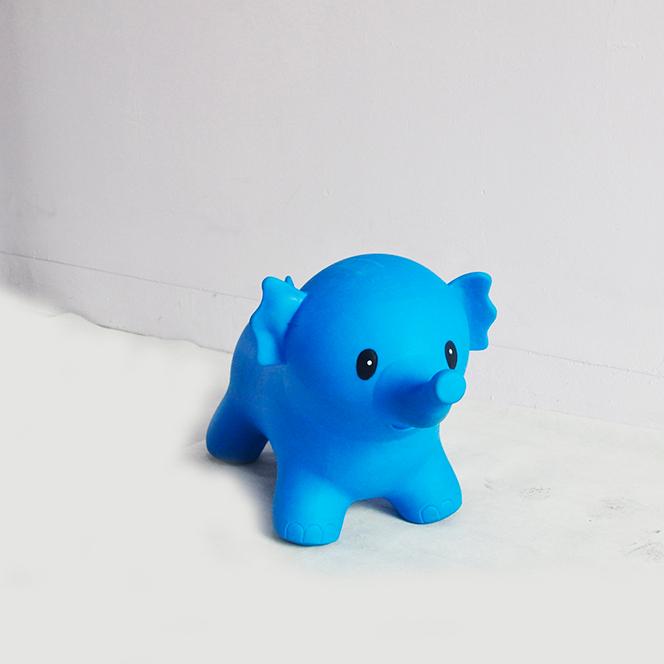 per elefanti di giocattoli di qualità Produttore gonfiabili alta Trova oQCedxWrB