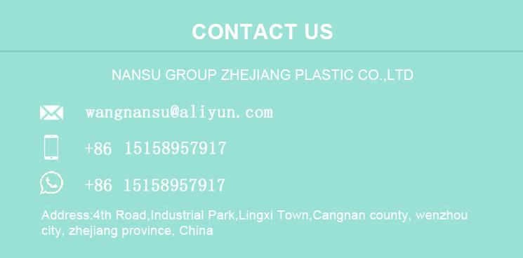 Fabric design size 20kg 30kg 50lb bopp laminated plastic 25kg pp woven bag of rice packing bag polypropylene packaging rice sack