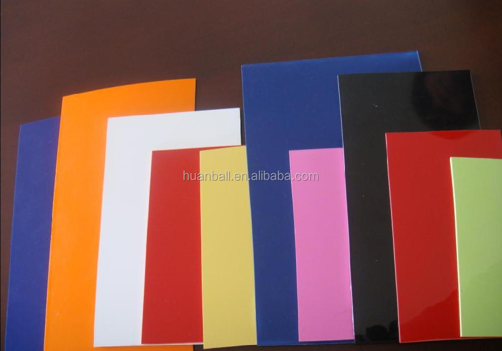 & Abs Plate Abs Plate Suppliers and Manufacturers at Alibaba.com