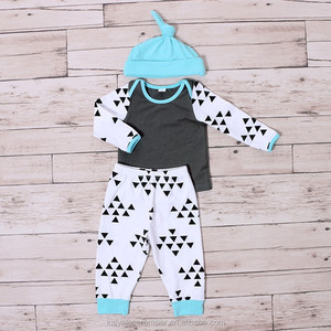 2017 boy clothing kids casual wear boys boutique clothing