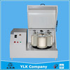 Pharmaceutical Machinery Parts Industrial Grinder for Paint/ Cosmetic/ Detergent Powder Grinding Machine