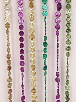 Gambling beads with free no deposit bonuses