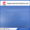 stocked high quality color steel coils for roofing sheet