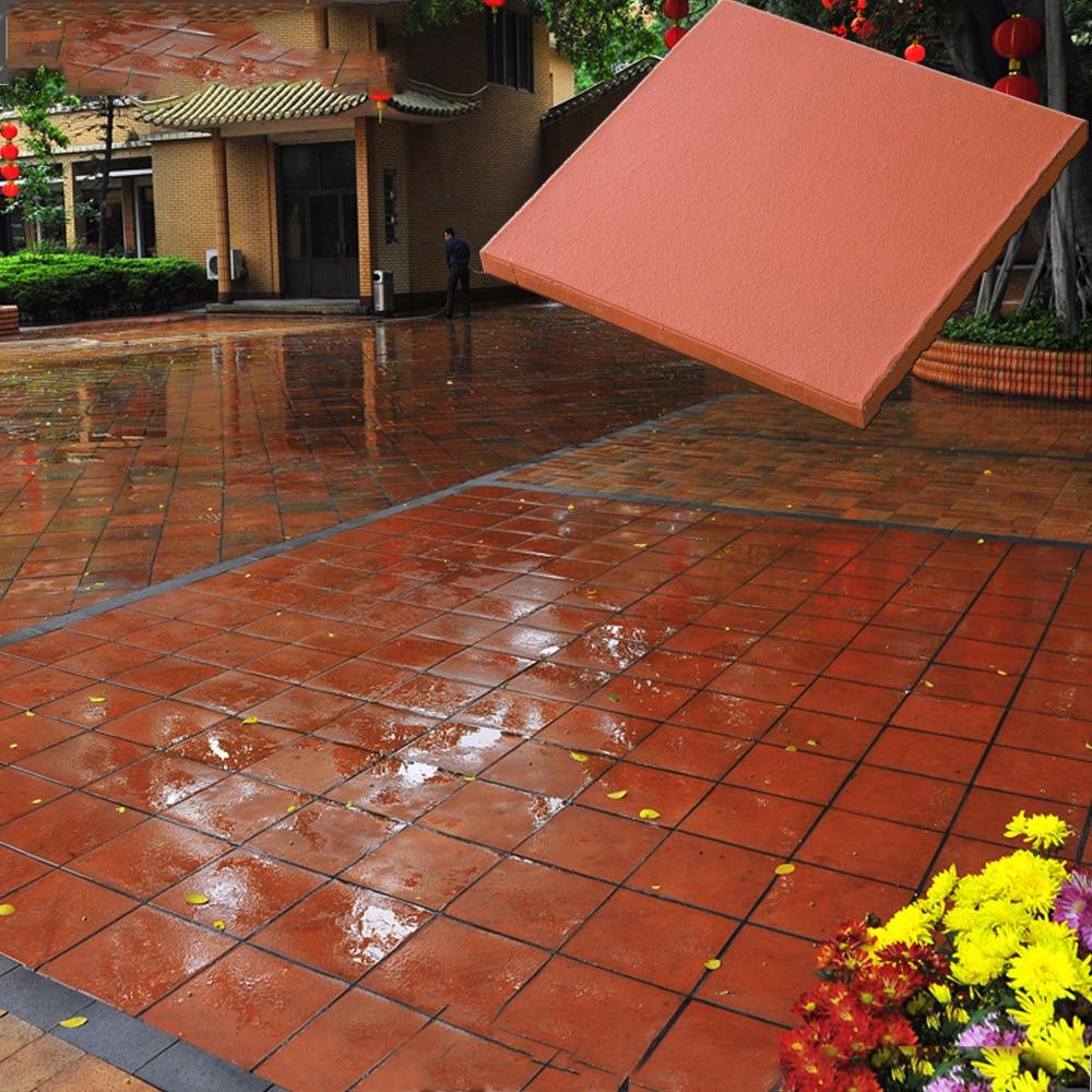 Laminate Decorative Terracotta Floor Tiles/terra Cotta Clay Tiles Step  Tiles - Buy Laminate Floor Tiles,Decorative Terracotta Tiles,Terra Cotta  Clay