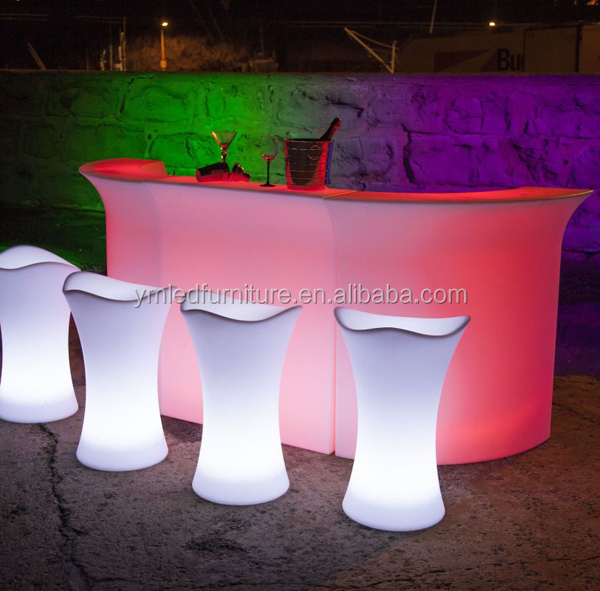 Led cube lightled outdoor light cubewaterproof led cube chair led cube lightled outdoor light cubewaterproof led cube chair lightingled mozeypictures Images